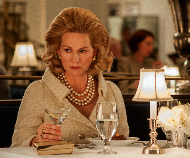 Image of: Tom Ford Meddling Judgmental Mother Metacritic Hidden Meanings Behind The